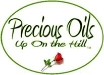 Precious Oils Up On the Hill